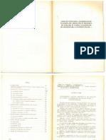 22_4_GE_003_1996.pdf