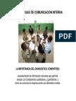 0703EstrategiasDeComunicacionInetrna y ExternaRancagua