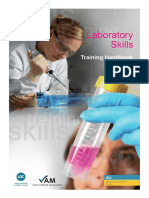 Lab_Skills_Handbook.pdf