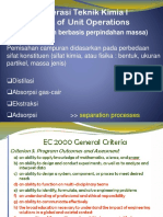 OTK1-distilasi