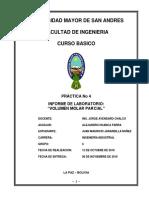 343582944-Fisicoquimica-Volumen-Parcial-Molar.docx