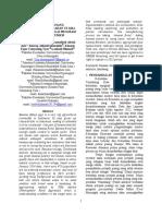 PRODUKSI HANDSANG .pdf