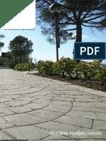 catalog-beton-amprentat.pdf