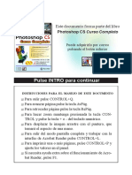Photoshop CS Curso Completo.pdf