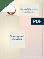 Numerograma-Familiala.pdf