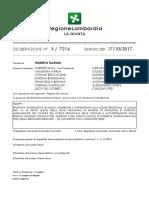 DGR X 7261 ampliamento Parco Groane con Brughiera