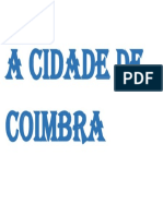 4º Ano-Historia de Portugal