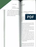 _Amado_Parte 3 - 209 a 235