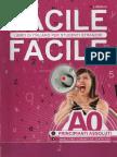Facile_A0.pdf
