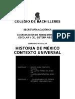PresentacionCOM-HMCU 02