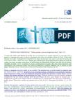 Respostas 342017 a Condicao Humana GGR