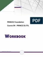 Prince2F_WB04