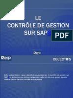 CO+sur+SAP
