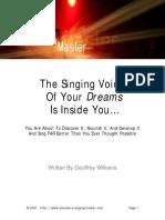 Singing master - Geoffrey Williams.pdf
