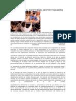 LA ATENCIÓN AL CLIENTE EN EL SECTOR FINANCIERO.docx