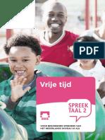 Vrije_Tijd_Spreektaal