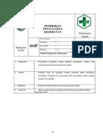 306048400-Sop-Pemberian-Penyuluhan-Kesehatan.docx