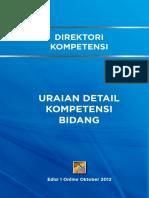 62892_230526_BukuDirkom.pdf