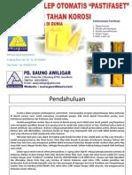 Brosur-Pintu-Klep-Pastifaset.pdf
