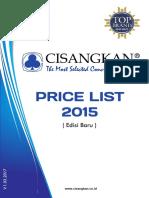 PRICELIST-2015-edisi-terbaru-V.1.03.2017.pdf