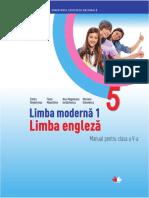 engleza5-1