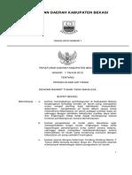 1_LD PERDA AIR TANAH.pdf