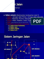 03a-perencanaan-geometrik-jalan-lengkap.pdf