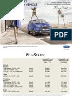 Lista_de_preturi_noul_Ford_EcoSport.pdf