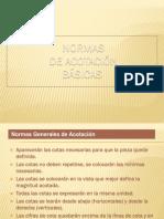 II Cotas (1)
