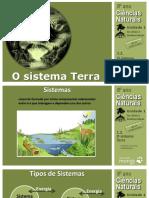CN8_O_sistema_Terra.pdf