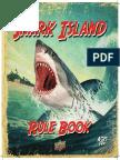 Shark Island rpg