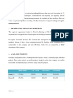 P_a_g_e_Initial_Outlay_CF_in_Year_1_CF_i.pdf