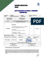 (19348-036)- Mud Skip - 11978032.doc