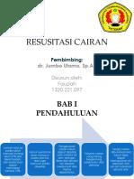 263832102-RESUSITASI-CAIRAN