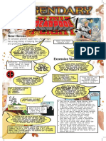 Deadpool_RulesSheet.pdf