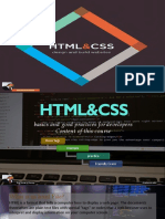 2 - Lecture of HTML.pdf