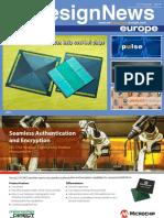 PDF Eede Oct 2017