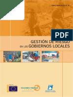 clase 2_Gestion_de_riesgo_en_los_gobiernos_locales.pdf