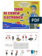 2manualdeexperimentoselectronicos-130411065422-phpapp01.pdf