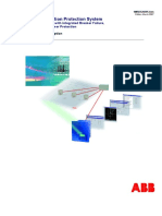 226034566-1MRB520295-Aen-REB500sys.pdf