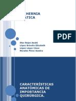 esfagoyherniadiafragmtica-130620204221-phpapp02