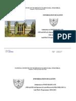 Brochure-2010-11
