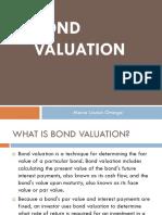 BOND-VALUATION.pptx
