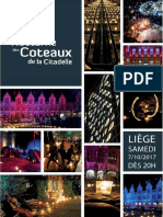 Programme 2017web2