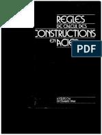 regles -cm66 - calcul des constructions en acier.pdf
