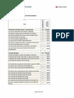 Ckeck Lavandería.pdf