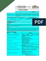5_Hidraulica e irrigacao_HI15R_5AG1_resumido.pdf