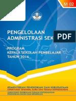01_KSP_M02_2016_09_01_Pengelolaan_Administrasi_Sekolah.pdf