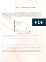 aciers_construction_presentation.pdf