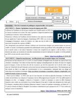 Examen-Blanc-n°1-2015-2016-Enoncé (3)
